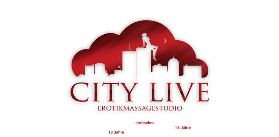 CityLive - Massagestudio | The Number One in Town Kornstraße 8, 4060 Leonding | Tel.: 0664 / 94 100 21, E-Mail: office@citylive.at